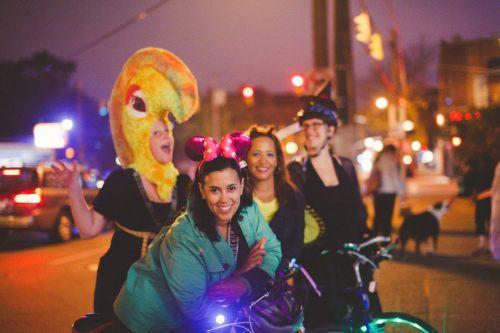 halloween ride 14