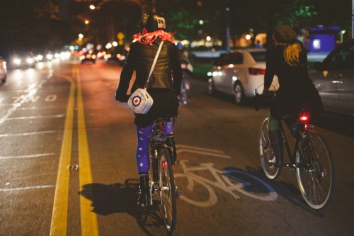 halloween ride 5