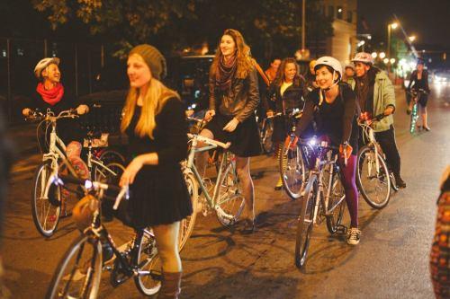 halloween ride 7