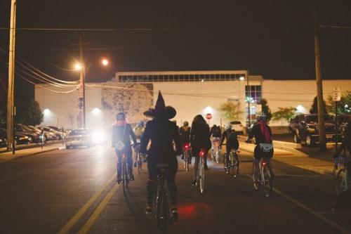 halloween ride 8
